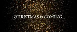 christmas-is-coming1